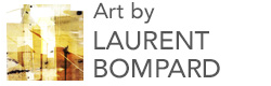 Laurent Bompard